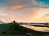 arctowski_panorama
