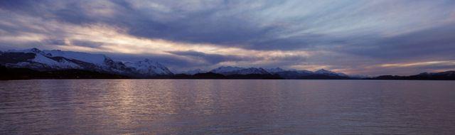 panorama_bariloche